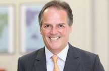 Current Minister at the FCO Mark Field MP