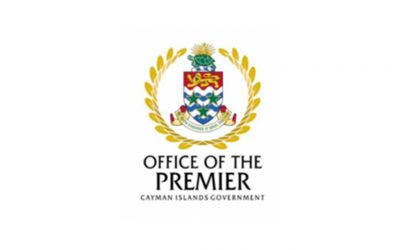 Premier's Statements in the LA about London meetings and events