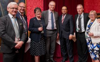 Premier Meetings in London