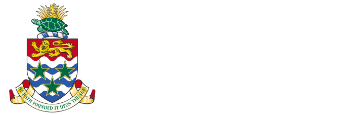 Cayman Islands Government Information