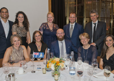 Friends-of-Cayman-Dinner-2019_London_Paul-Griffiths-Photography-22