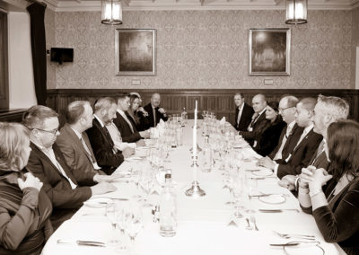 nth-degree-house-of-lords-guests