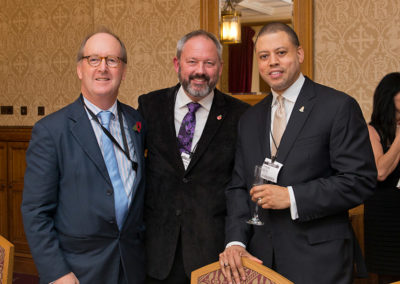 nth-degree-house-of-lords-guests-with-andre-ebanks