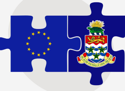 Cayman Contacts EU to Begin the Delisting Process