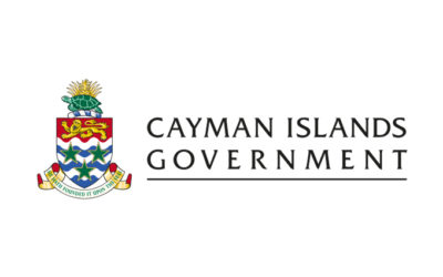 CIGO-UK Administrative & Accounts Assistant Role