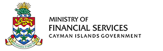 Cayman Government Responds to the Tax Justice Network
