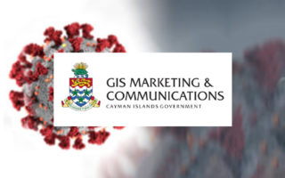 COVID-19 PRESS RELEASES FROM CAYMAN