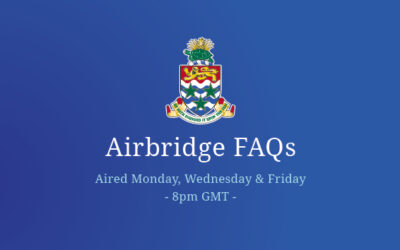 Airbridge FAQs