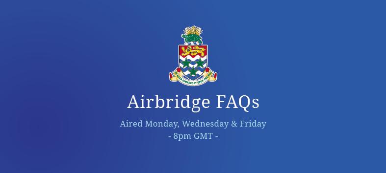 Airbridge FAQs
