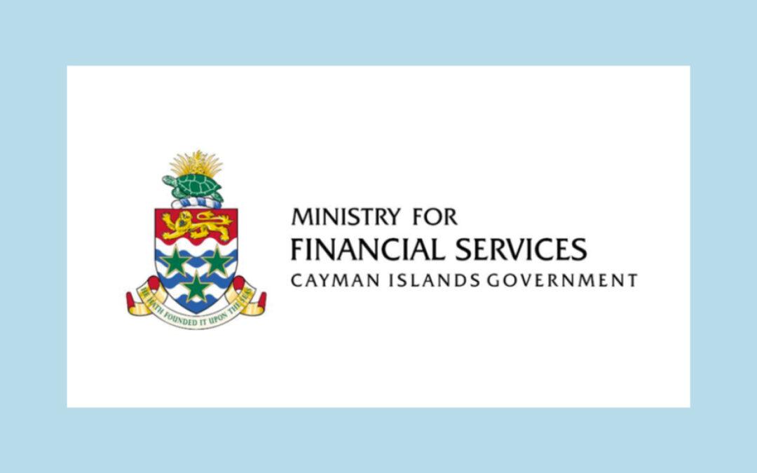 Cayman Islands Government Welcomes EU Listing Decision