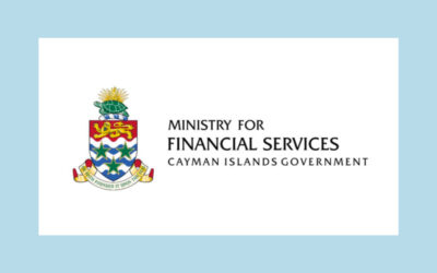 Cayman Islands Government Welcomes EU Listing Decision