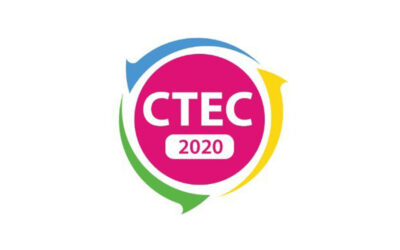 André Ebanks Speaks at CTEC 2020