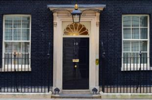 UK PM Announcements – Lockdown Roadmap