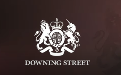 UK Prime Minister's Covid Update
