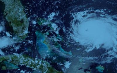 Get Ready Now for Hurricane Season