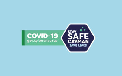 Government Aware of Possible COVID-19 Case